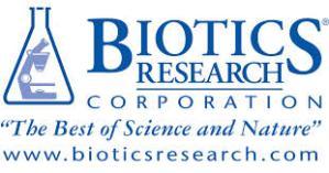 Biotics pic
