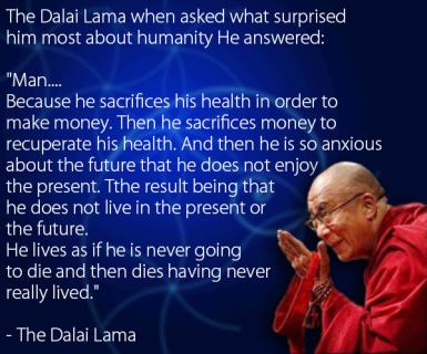 dalai-lama health