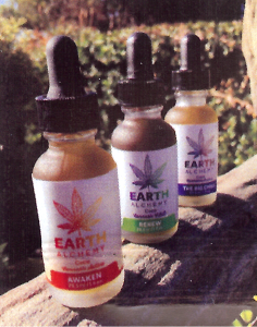 EA Tinctures png3 001